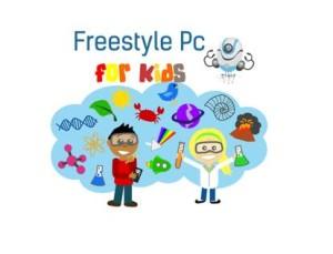 FreestylePcforKids-logo_MGTHUMB-INTERNA