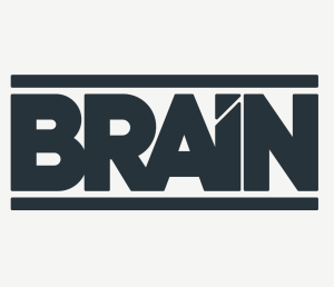 Logo-Brain-sfondo-lightgrey