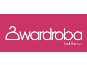 Wardoba-Logo